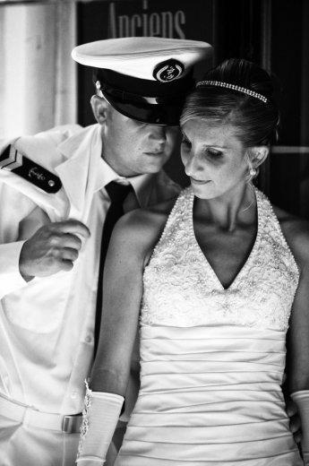 Photographe mariage - Emmanuel Cebrero Photographe - photo 27