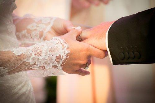 Photographe mariage - Sweet Focus Production - photo 31