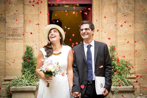 Photographe mariage - Sweet Focus Production - photo 36
