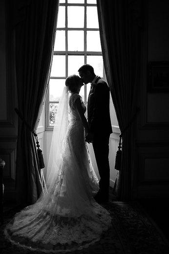 Photographe mariage - Sweet Focus Production - photo 41