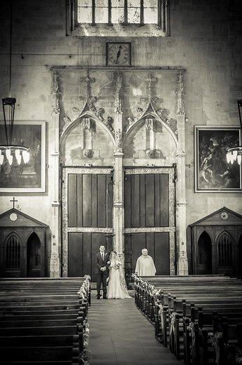 Photographe mariage - Sweet Focus Production - photo 25
