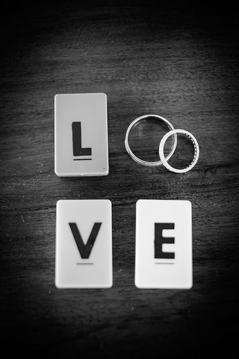 Photographe mariage - Sweet Focus Production - photo 1