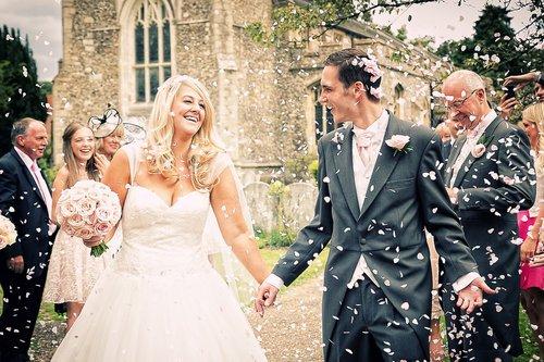 Photographe mariage - Sweet Focus Production - photo 37