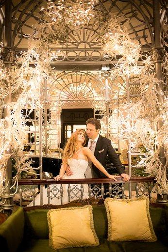 Photographe mariage - Sweet Focus Production - photo 86