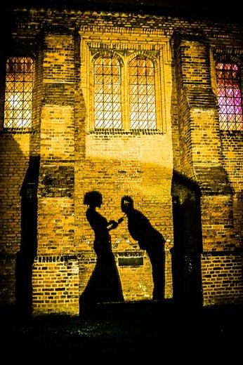 Photographe mariage - Sweet Focus Production - photo 87