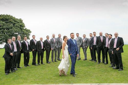 Photographe mariage - Sweet Focus Production - photo 53