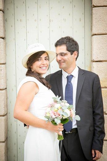 Photographe mariage - Sweet Focus Production - photo 48