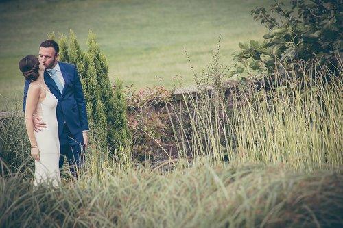 Photographe mariage - Sweet Focus Production - photo 46