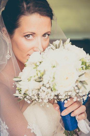 Photographe mariage - Sweet Focus Production - photo 20