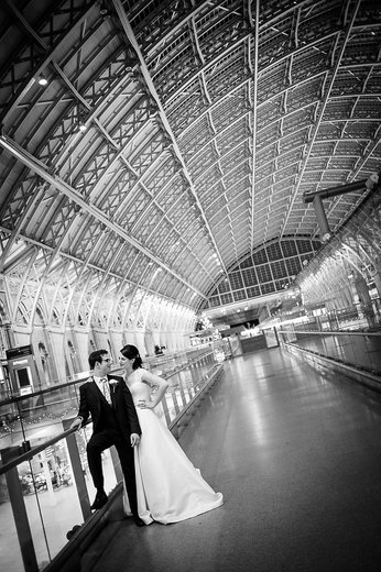 Photographe mariage - Sweet Focus Production - photo 84