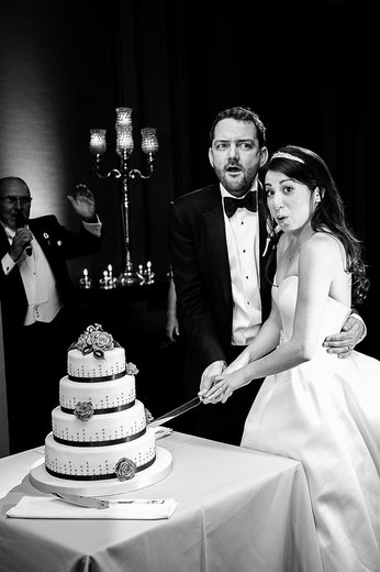 Photographe mariage - Sweet Focus Production - photo 72