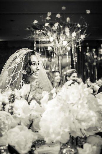 Photographe mariage - Sweet Focus Production - photo 69