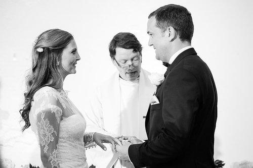 Photographe mariage - Sweet Focus Production - photo 30
