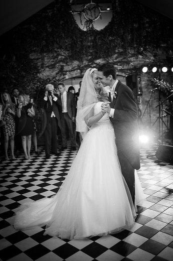 Photographe mariage - Sweet Focus Production - photo 74