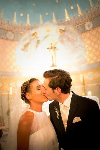 Photographe mariage - Sweet Focus Production - photo 34