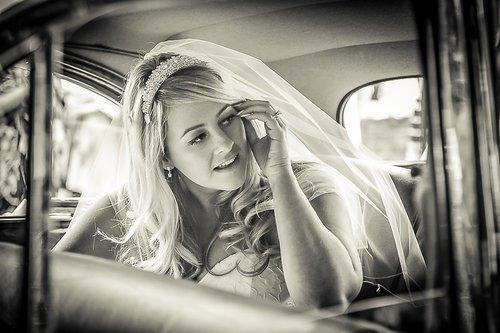 Photographe mariage - Sweet Focus Production - photo 23