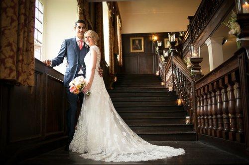 Photographe mariage - Sweet Focus Production - photo 42