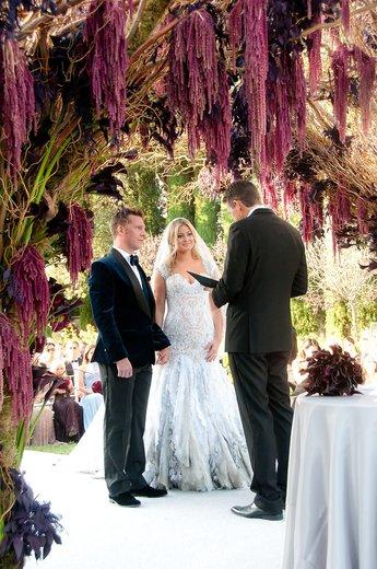 Photographe mariage - Sweet Focus Production - photo 26