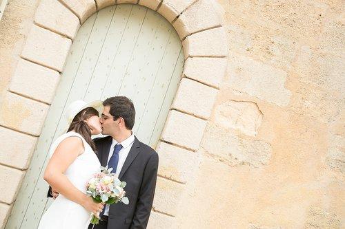 Photographe mariage - Sweet Focus Production - photo 49