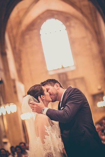 Photographe mariage - Sweet Focus Production - photo 35