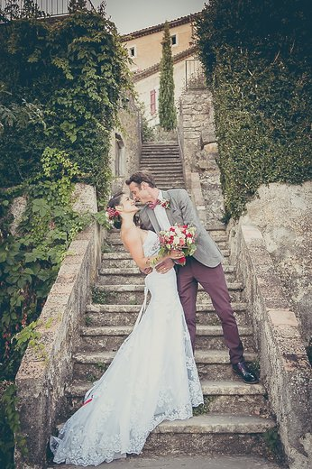 Photographe mariage - Sweet Focus Production - photo 39