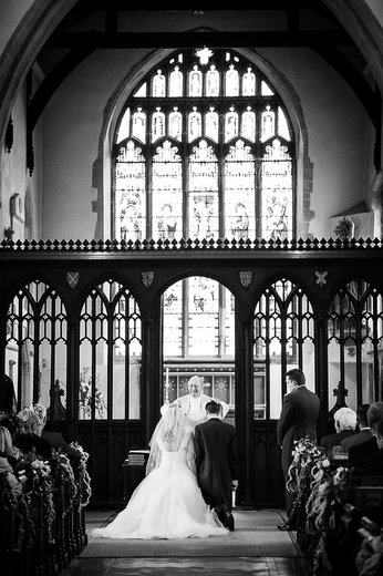 Photographe mariage - Sweet Focus Production - photo 27