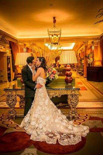 Photographe mariage - Sweet Focus Production - photo 83
