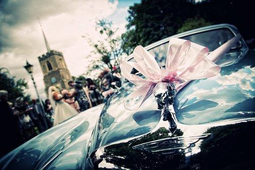 Photographe mariage - Sweet Focus Production - photo 38