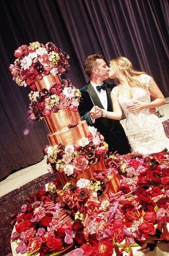 Photographe mariage - Sweet Focus Production - photo 73