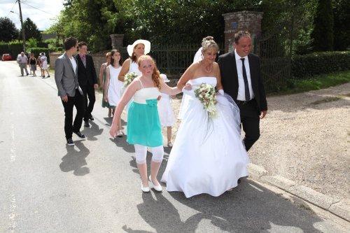 Photographe mariage - Le monde de Miguel Duvivier - photo 117