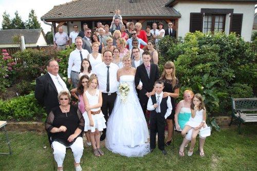 Photographe mariage - Le monde de Miguel Duvivier - photo 169