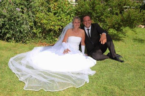 Photographe mariage - Le monde de Miguel Duvivier - photo 155