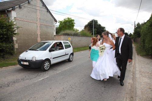 Photographe mariage - Le monde de Miguel Duvivier - photo 120