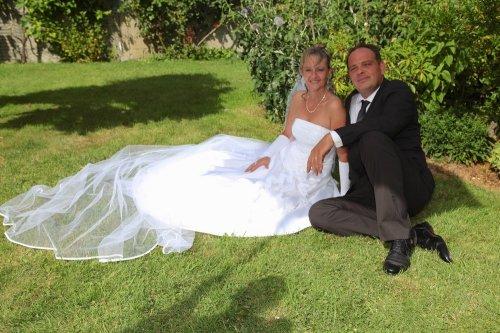 Photographe mariage - Le monde de Miguel Duvivier - photo 158