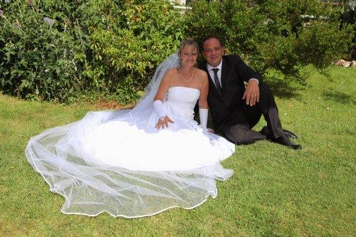 Photographe mariage - Le monde de Miguel Duvivier - photo 156