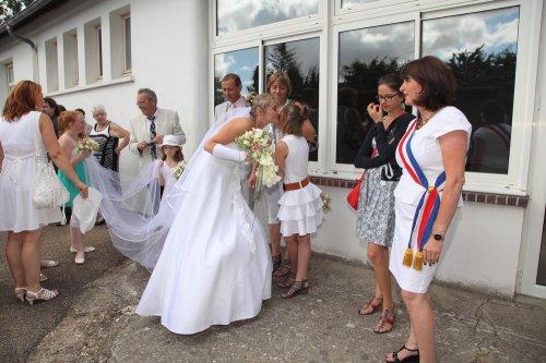 Photographe mariage - Le monde de Miguel Duvivier - photo 58