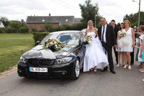 Photographe mariage - Le monde de Miguel Duvivier - photo 123