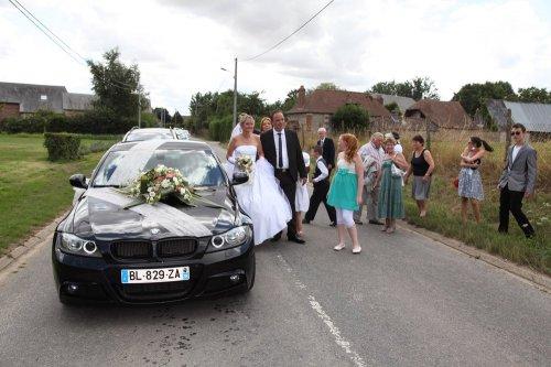Photographe mariage - Le monde de Miguel Duvivier - photo 125
