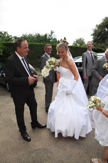 Photographe mariage - Le monde de Miguel Duvivier - photo 61