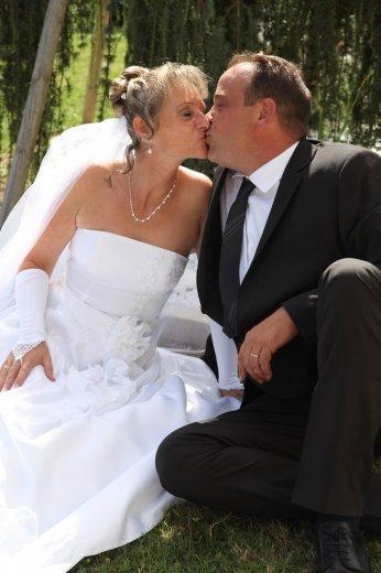 Photographe mariage - Le monde de Miguel Duvivier - photo 164