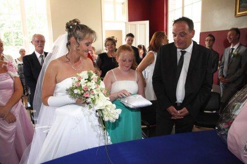 Photographe mariage - Le monde de Miguel Duvivier - photo 89