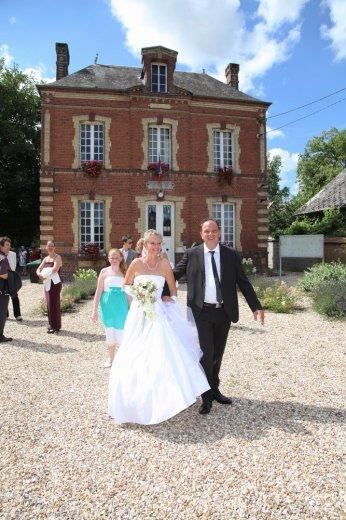 Photographe mariage - Le monde de Miguel Duvivier - photo 114
