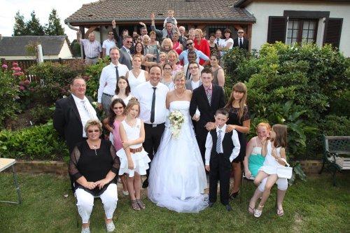 Photographe mariage - Le monde de Miguel Duvivier - photo 170
