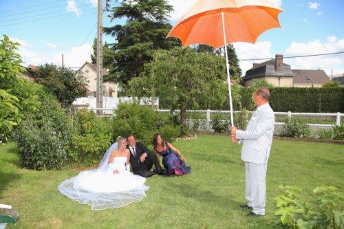 Photographe mariage - Le monde de Miguel Duvivier - photo 159
