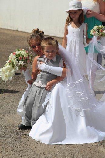Photographe mariage - Le monde de Miguel Duvivier - photo 106