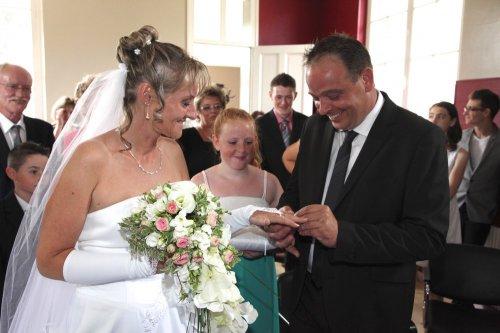 Photographe mariage - Le monde de Miguel Duvivier - photo 95