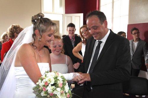 Photographe mariage - Le monde de Miguel Duvivier - photo 100