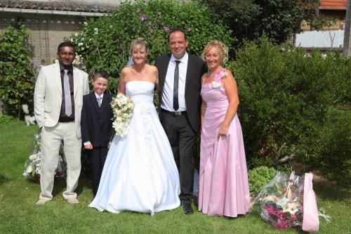 Photographe mariage - Le monde de Miguel Duvivier - photo 145