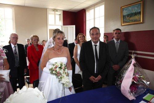 Photographe mariage - Le monde de Miguel Duvivier - photo 72