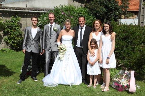 Photographe mariage - Le monde de Miguel Duvivier - photo 149